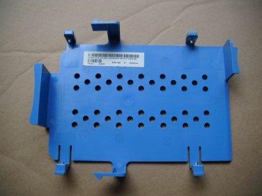 Dell DT GX520 GX620 320 330 360 380 780 745 755 2.5 3.5  HDD Caddy Bracket D7579 W5728 XJ418 YJ266