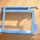 dell PowerEdge T110 T410 J844K YJ221 2.5 3.5 HDD Hard Drive bay Caddy Bracket MT