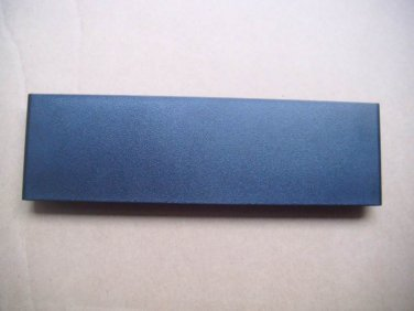 For Lenovo ibm ThinkCentre M78 M82 M83 M92p M93p 5.25 Blank Bezel Filler cover 45K6378