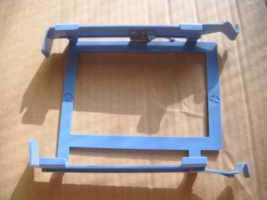 Dell XPS 700/710 HDD bay T7400 690 390 490 2.5 3.5 Hard Drive Caddy Bracket GJ617 WU791 PJ778 WJ159
