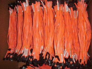 Genuine Dell SATA Cable DC094 SATA HDD Optical Drive Cable