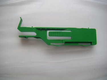 For HP ProDesk/400 405 G2/700 705 G1 Adding ODD Optical Drive Brackets RAIL 12.7MM SLIM slide rails