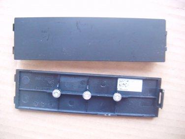 Lot of 2 Dell Optical Blank Filler Panel Bay 7020 3010 7010 9010 790 990 390 3020 9020 RNK71 0RNK71