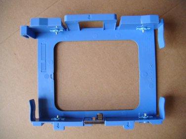 Del OptiPlex 3040 5040 7040 SFF Precision 3420 3.5 Bay Caddy HDD tray 2.5 SSD Bracket Desktop H8V8K