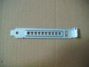 Dell OptiPlex 3040 5040 7040 3046 3050 5050 7050 MT PCI Blank Slot Cover Vented