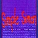 Simple Simon by Ryne Douglas Pearson (1980, Cassette / Paperback, Abridged)