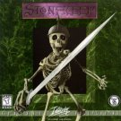 STONEKEEP PC GAME