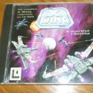 THE COMPLETE STAR WARS X-WING COLLECTION PC GAME