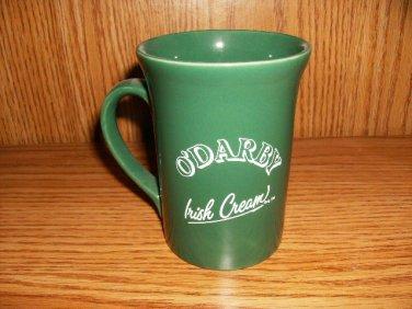 O'DARBY IRISH CREAMM CUP MUG