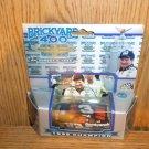 BRICKYARD 400 1995 CHAMPION DALE EARNHARDT 1/64 SCALE