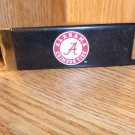 "ALABAMA CRIMSON TIDE LARGE BOTTLE OPENER...4"" LONG"