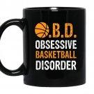 OBD-obsessive-basketball-disorder Coffee Mug_Black