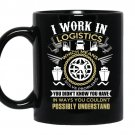 I solve problems you didnt know you have in ways you couldnt possibly understand coffee Mug_Black