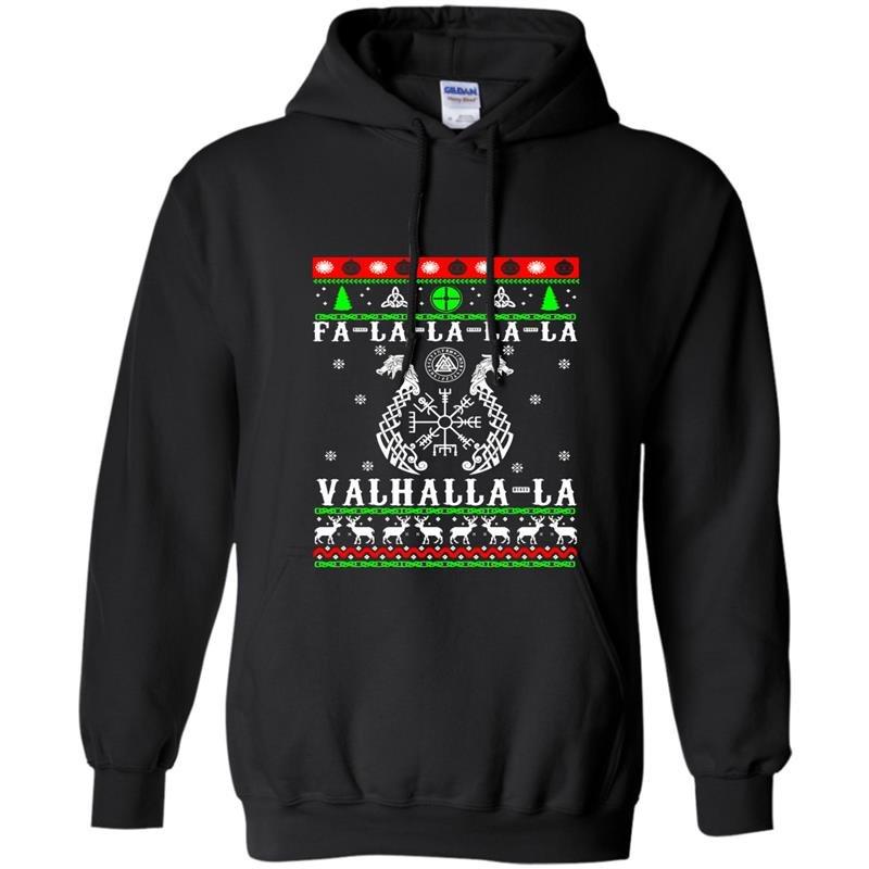 Vikings Sweater