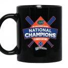 2017 ncaa division i baseball nation champions florida gators Coffee Mug