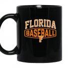 Florida gators royal 2018 baseball team issue legend performance Coffee Mug