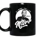 Impractical jokers murr Mug Black