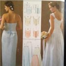 Butterick Sewing Pattern 4452 Ladies Misses Tops Skirts Size 8-14 Uncut