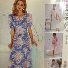 McCalls Sewing Pattern 6426 Ladies / Misses Jackets Skirts Size 8-12 Uncut