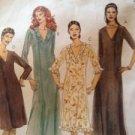 McCalls Sewing Pattern 2920 Ladies / Misses Dress Size 10-14 Uncut