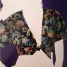 Simplicity Sewing Pattern 1964 Ladies Misses Jacket Size 10-22 Uncut