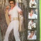 Simplicity Sewing Pattern 2859 Adult / Mens Elvis Costumes Size XS-XL UC