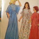 Sewing Pattern No 2115 Style Girls Bridesmaid or Party Dress Size 7