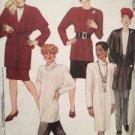 Sewing Pattern No 5056 McCalls Ladies Jacket Dress or Top Skirt Pants Size 14-16