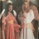 Simplicity Sewing Pattern 7033 Misses Ladies Angel Marys Size L-XL Uncut