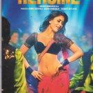 Heroine - Kareena Kapoor  [Dvd] Original  Release