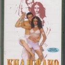 Khajuraho The tale Of Love  [Dvd]