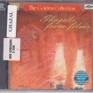 Golden collection Ghazals From Films vol 2 [2 Cd Set ]Hindi Classic   -UK Made