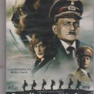Gandhi To Hitler  - Raghuvir Yadav  [Dvd ] Original  Release