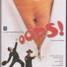 Oops - Deepak Tijari Film [Dvd]