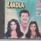 Laadla - Anil Kapoor [Cd] Melody Uk Release