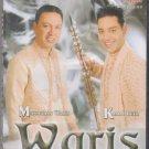 Waris Punjab De By Manmohan waris , Kamal Heer  [Dvd] A Punjabi  songs dvd