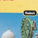 Fodor's -India In [Book IN English ] Discover The Spirit Of India