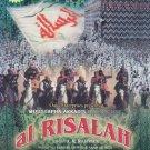 Al Risalah - Story Of Mustafa Akkad classic story [Dvd] The Message Of Islam