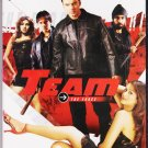 Team The force - Sohail Khan , Amrita arora   [Dvd]