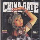 China gate - urmila Matondkar  [Dvd]  DEI Release