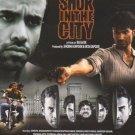 Shor In the City    [Dvd] Original  Release -