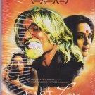 The Last Lear - Amitabh Bachchan   [Dvd] Original  Release