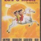 Luv Kush - Animated Film  [Dvd] Language Option Hindi / English