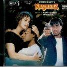 Naajayaz - Ajay Devgan  [Cd] Music : Anu Malik