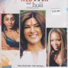 Karma Aur Holi - Sushmita Sen  [Dvd] Original  Released