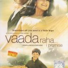 Vaada Raha .. I Promise Bobby  Deol, Kangana Ranaut    [Dvd] Original Released