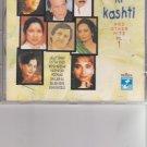 Kagaz Ki Kashti - jagjit Singh,Mehndi Hassan,Salma Agha , Asha Bhosle[Cd] vol 1