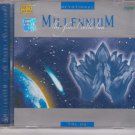 Millenium -The finest collection - Devotional Vol 2 [Cd] Classic old Bhajans