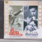 Jis Desh Men Ganga Behti hai / barsaat [Cd] Music : Shankar Jaikishan