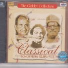 Classical songs From films vol 2 [2Cd Set] Uk made Cd